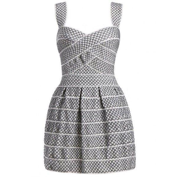Sweetheart Neck Shiny Mini Dress ($27) ❤ liked on Polyvore featuring dresses, short sweetheart dresses, mini dress, wet look dress, short white dresses and short silver dresses