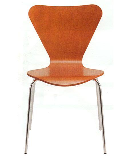 Design möbel klassiker  Die besten 25+ Stuhl klassiker Ideen auf Pinterest | Bauhaus ...