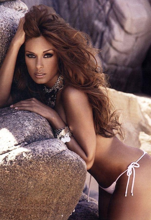 fabio tonazzi latina actresses - photo#38