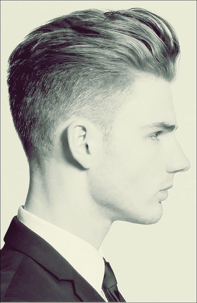 15 Exquisite Uppercut Frisuren Fur Manner Frisur Ideen In 2020 Haarschnitt Manner Herrenhaarschnitt Haarschnitt