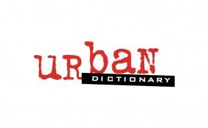 "Urban Dictionary App to Take On Chicago Manual of Style Because of the growing popularity of e-books and the burgeoning population of younger readers, the Urban Dictionary, LLC announced yesterday via a YouTube press conference that it plans to release its own style guide app in 2015.  ""Chicago's just not dope enough to hang with us,"" said Urban Dictionary's founder, Aaron Peckham."