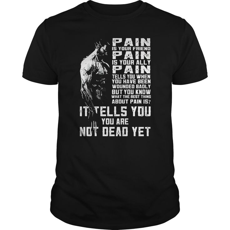 LOGAN YOU ARE NOT DEAD YET - Dont delay to get yours #Wolverine #Wolverineshirts #iloveWolverine # tshirts