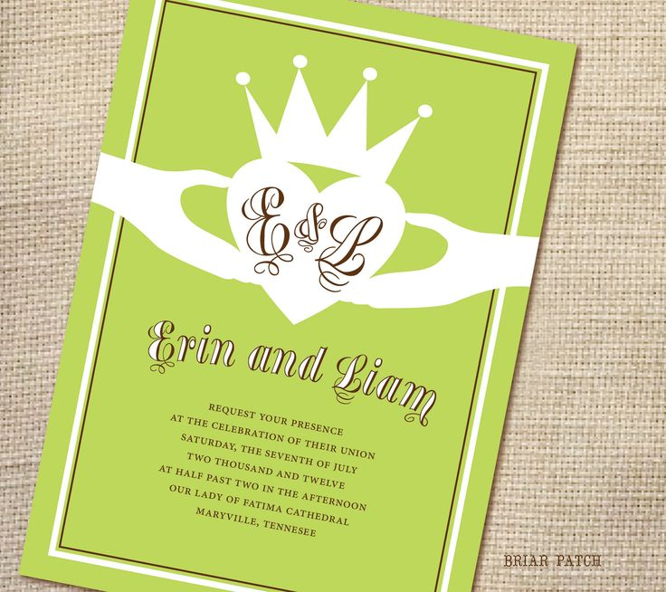 28 Best Medieval Wedding Invitations Images On Pinterest: 37 Best Medieval Wedding Invites Images On Pinterest