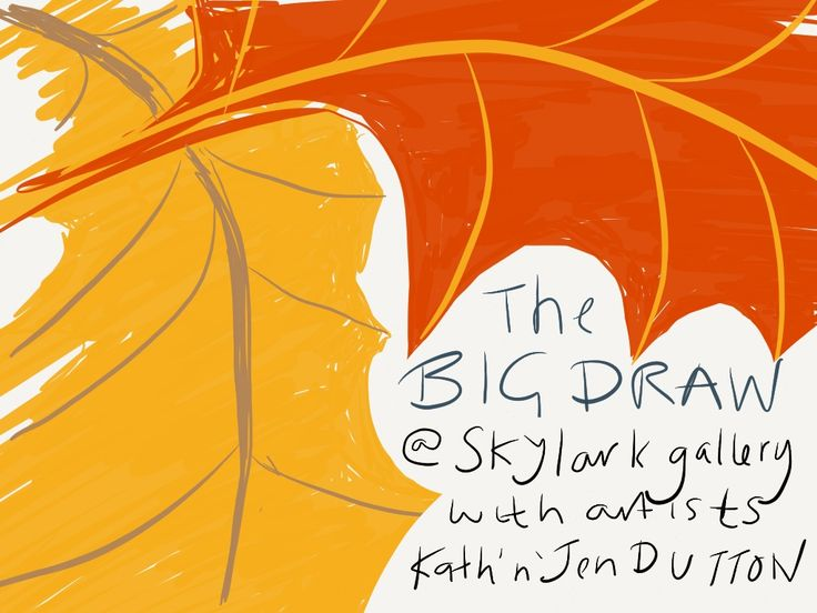 The big draw at oxo