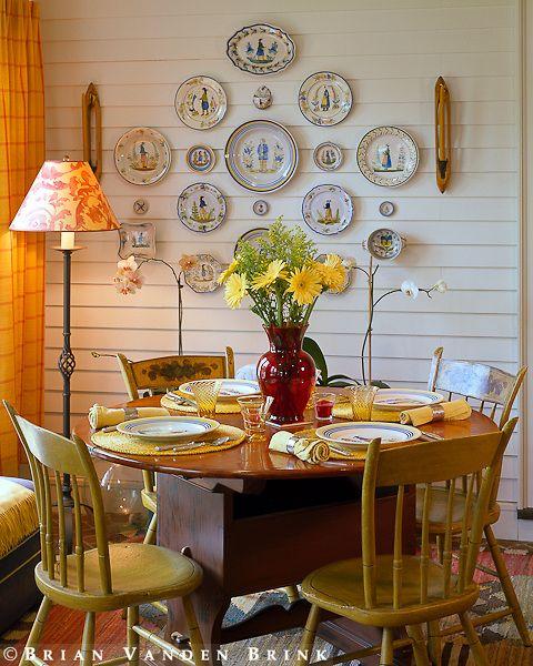 Design: Phi Home Designs