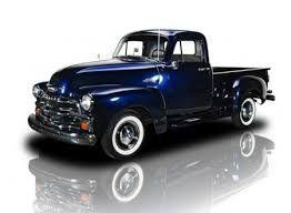 Resultado de imagen para camionetas clasicas americanas