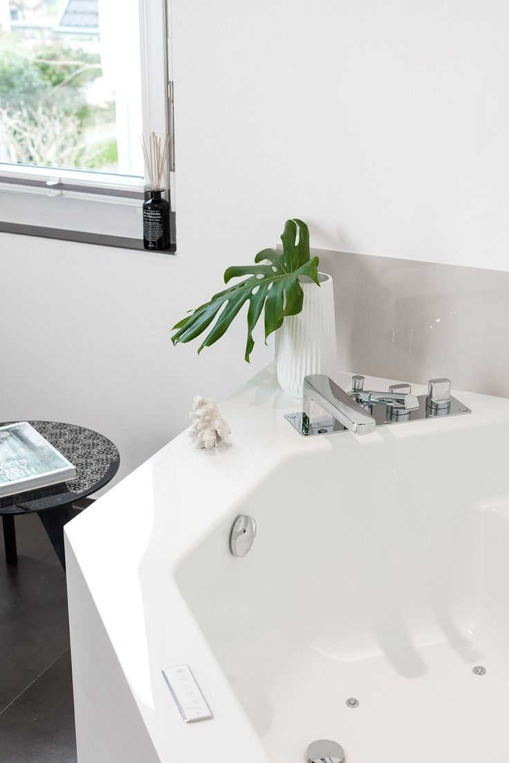 ehrfurchtiges badezimmer umbau cool Abbild und Aefabcaddd Jpg