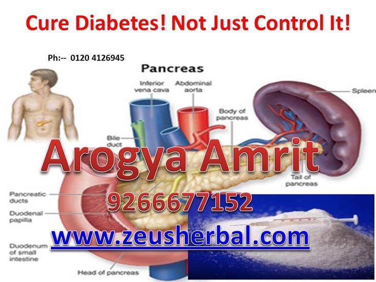 diabetes treatment in ayurveda diabetes treatment by yoga diabetes treatment by ayurveda