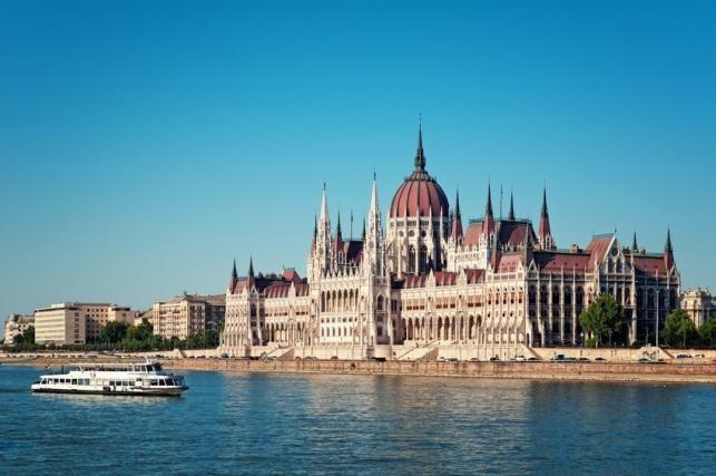 Parlament, Magyarország - PROAKTIVdirekt Életmód magazin és hírek - proaktivdirekt.com