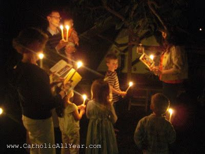 Catholic All Year: Keeping Lent: A Guide to What We DO for Kids