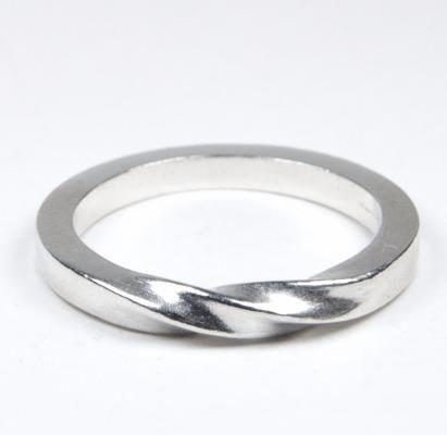 alianzas de boda, anillos de boda, alianzas de matrimonio, alianzas de novios, anillos de matrimonio, anillos de novios, argollas, argollas de matrimonio, argollas de novios, anillos de oro blanco, alianzas oro blanco , alianzas personalizadas, alianzas originales