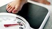 Perdere 5-6 chili in 1 mese con la Dieta da 1300 calorie al giorno: menù dieta ipocalorica per dimagrire