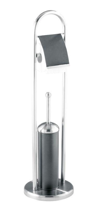 000 ideen zu wc bürstengarnitur auf pinterest naturschiefer wc