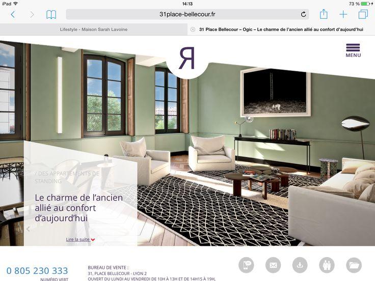 17 meilleures images propos de sarah lavoine sur. Black Bedroom Furniture Sets. Home Design Ideas