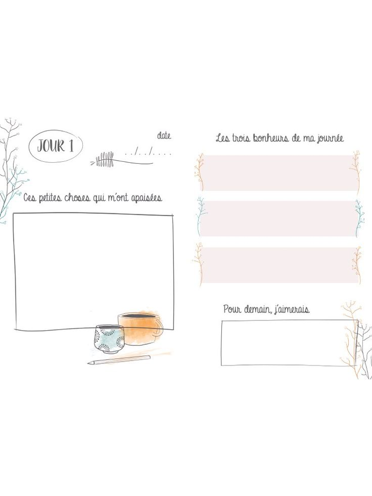 Fichier PDF Journalpositif.pdf