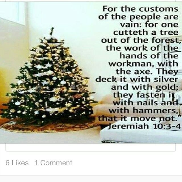 History Of The Christmas Tree Pagan: 1000+ Images About Anti Christ Beliefs On Pinterest