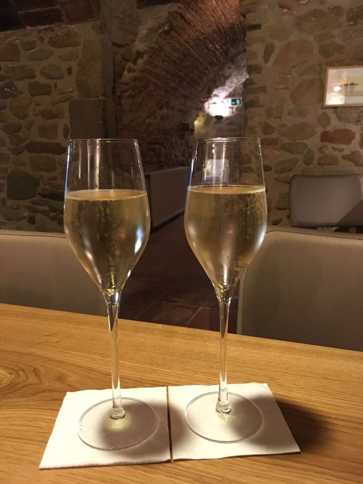 Toast to your cycling holiday with a flute (or two) of Catalonia's famed cava.