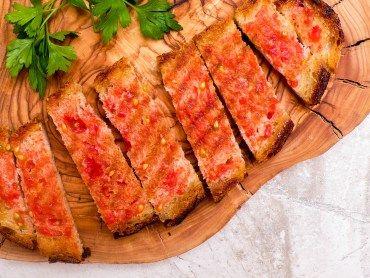 Oppskrifter med Vegetarisk – Page 3 of 7 – Et kjøkken i Istanbul