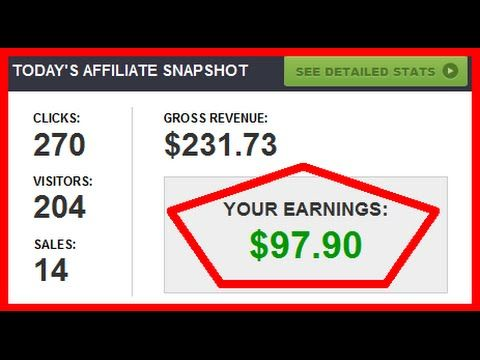 HOW TO MAKE MONEY ONLINE - PAYPAL PROOF! - Done For Your Paypal Business Results -  https://www.wahmmo.com/how-to-make-money-online-paypal-proof-done-for-your-paypal-business-results/ -  - WAHMMO
