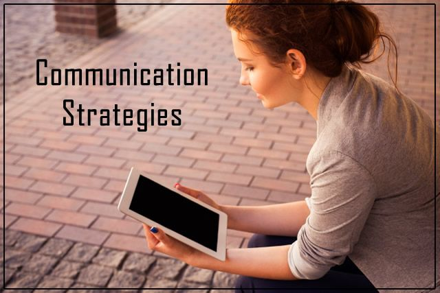 Understanding Effective Communication Strategies