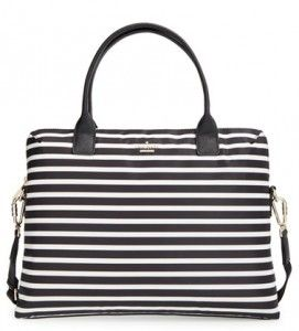 6 Incredibly Stylish Laptop Bags That Will Literally Impress Everybody - Career Girl Daily