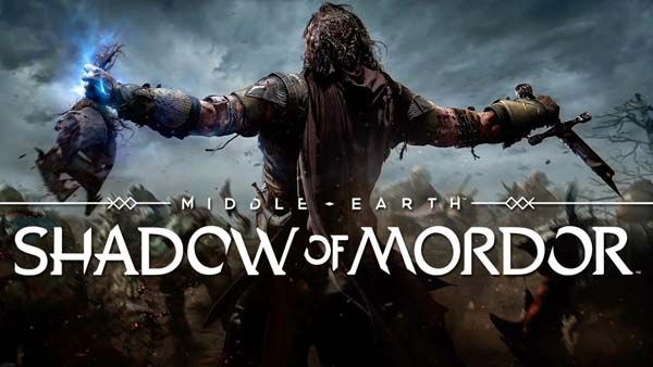 Middle Earth Shadow of Mordor Xbox 360 ISO is an action-packed adventure-RPG inspired by J.R.R. Tolkien's The Hobbit and The Lord of the Rings. Exploring an original story of vengeance and redemption, the game puts players in the role of Talion, a valiant ranger whose family is slain in front of him the night Sauron and his army return to Mordor — moments before his own life is taken.   #Action-adventure #MonolithProductions #WarnerBros