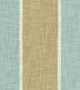 Home Decor Print Fabric-Pkaufmann Artissimo Stripe Robin'S Egg & home decor print fabric at Joann.com