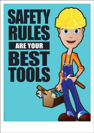 Best 25 Safety Slogans Ideas On Pinterest