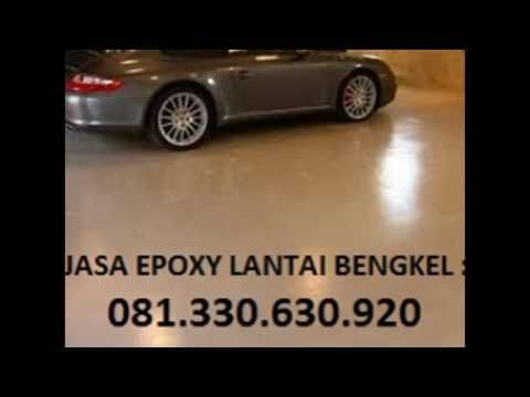 JASA EPOXY COATING MURAH : 081.330.630.920: JASA EPOXY COATING LANTAI BASEMENT : 081.330.630.9...