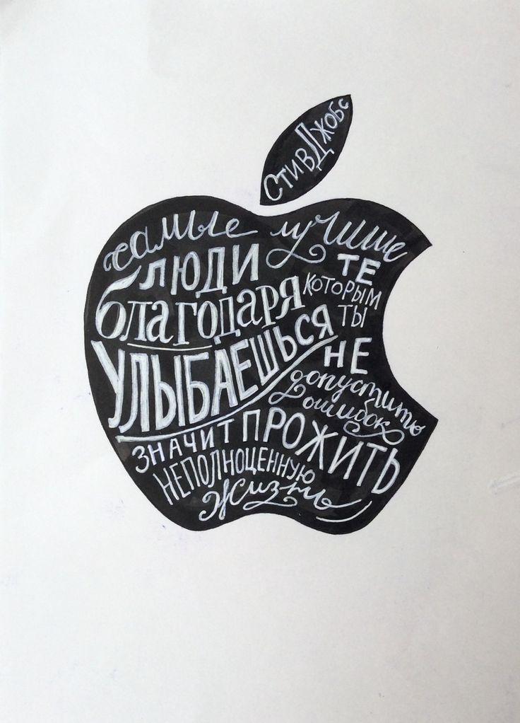 http://files.getcourse.ru/fileservice/file/thumbnail/h/c0155e99305ff178854bc1799981ac3f.jpeg/s/1600x/a/1005/sc/72
