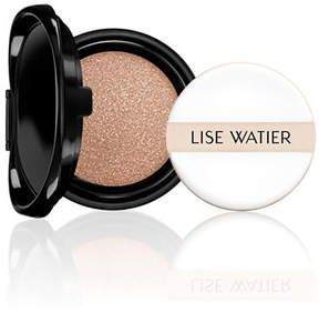 Shop for Lise Watier Lumiere Cushion Compact Refill Liquid Foundation-To-Go at ShopStyle. Now for $36. #ad
