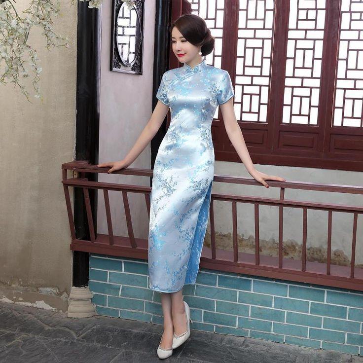激安ドレス 激安チャイナ服--九六商圏 - 海外ファッション激安通販サイト   海外通販   個人輸入   日本未入荷の海外セレブファッション