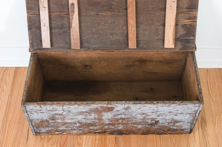 1000 Images About Blanket Chest On Pinterest Storage Chest Solid Pine And Rustic Toys