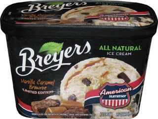 Save $1.50/1 Breyers Ice Cream Products or Klondike Ice Cream Bars Coupon! ONLY $0.50 @ Pathmark! Read more at http://www.stewardofsavings.com/2013/08/save-1001-breyers-ice-cream-products.html#QsUb3LPoaOHtUcjr.99