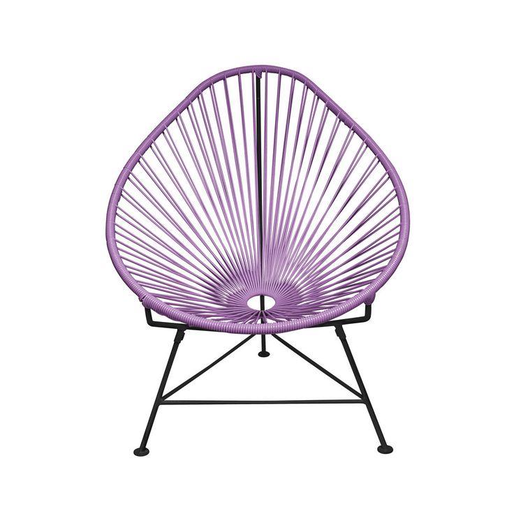 Innit Acapulco Arm Chair