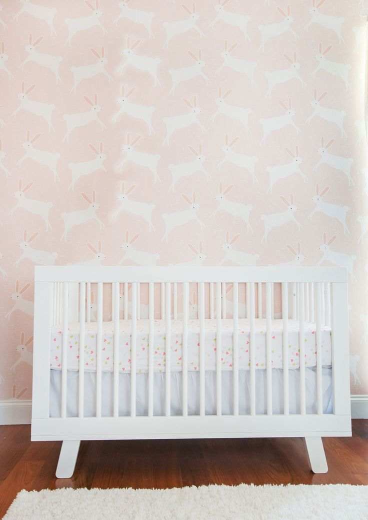 find this pin and more on babyletto hudson crib by babyletto