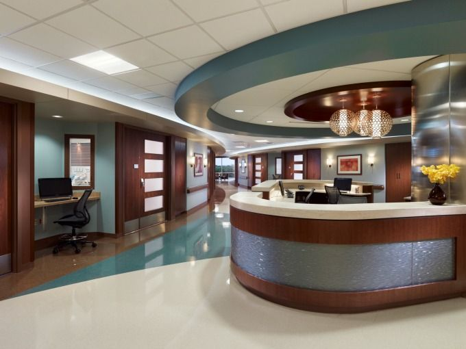 1000 Images About Medical Office Ideas On Pinterest