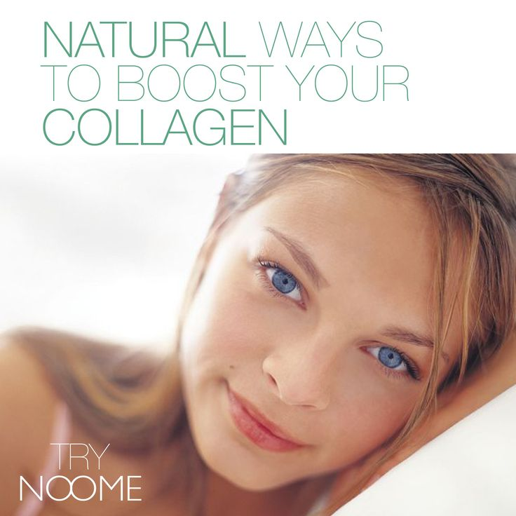 Did you know that from the age of 20 you loose 1% of your collagen each year? But there are ways you can boost your natural collagen production! Read more on our blog http://stayamazing1.tumblr.com/post/119025774599/from-the-age-of-20-you-start-to-loose-1-of-the #ForeverYoungFriday #StayAmazing