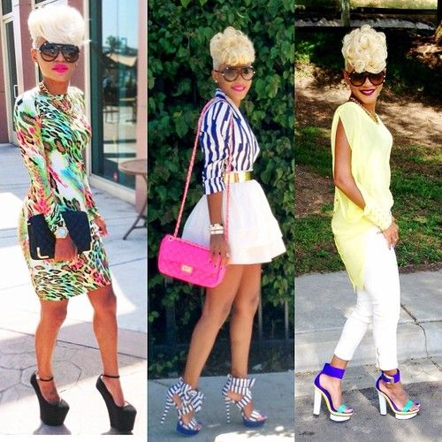 69 best jai nice style icon images on pinterest cool