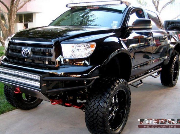 Used Toyota Trucks For Sale Near Metoyotanation