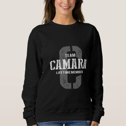 #Funny Vintage Style TShirt for CAMARA - #vintage #style