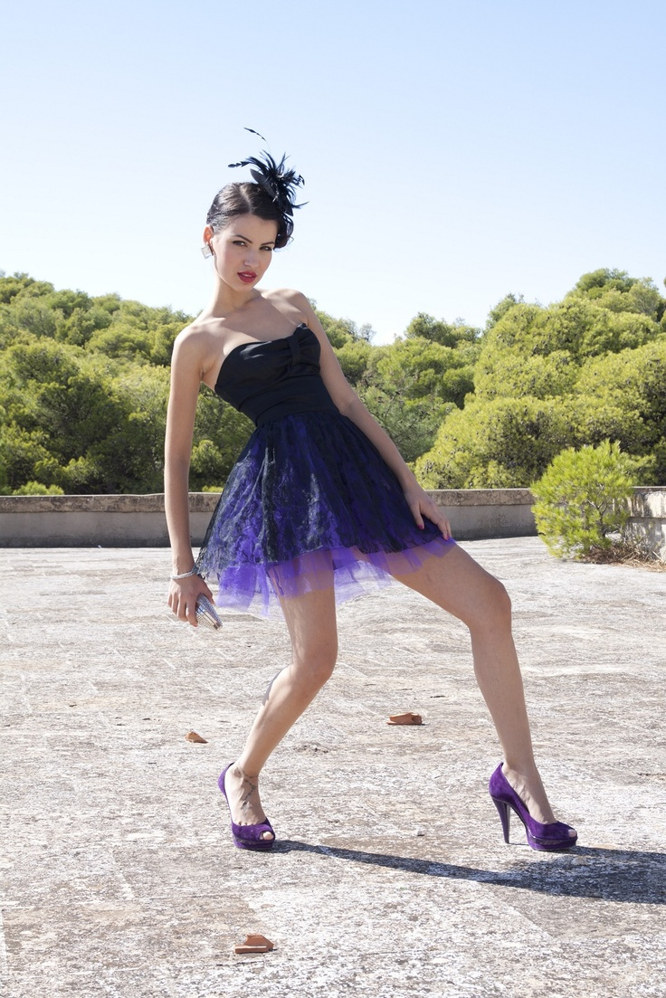 #amazing!!!purple!#