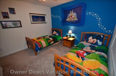 65 Best Images About Florida Vacation Rentals On Pinterest Disney Luxury Villa And Twin Room