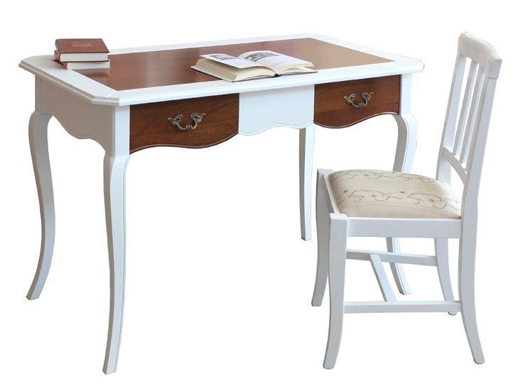 7 migliori immagini mobili per ufficio su pinterest | luigi xvi e ... - Mobili Per Ufficio Su