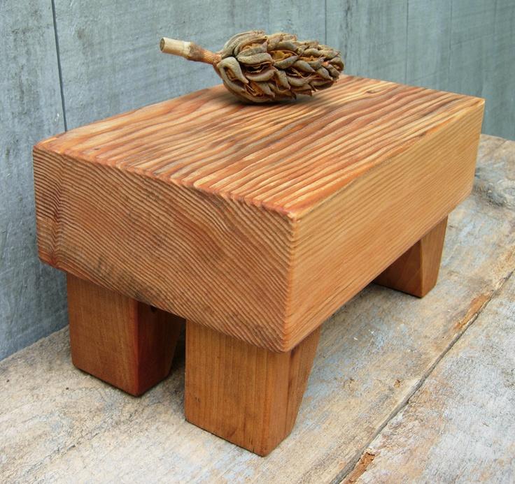 94 best buche de bois et compagnie log are fun to use images on pinterest woodworking. Black Bedroom Furniture Sets. Home Design Ideas