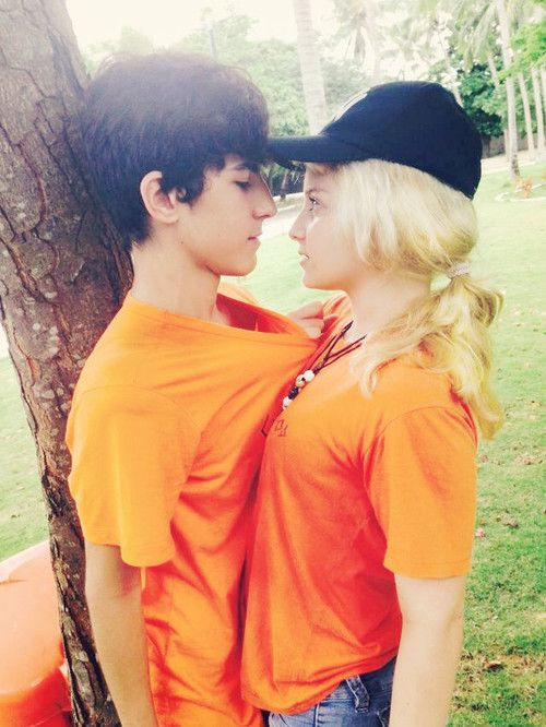 Percy Jackson cosplay | Percy and Annabeth cosplay