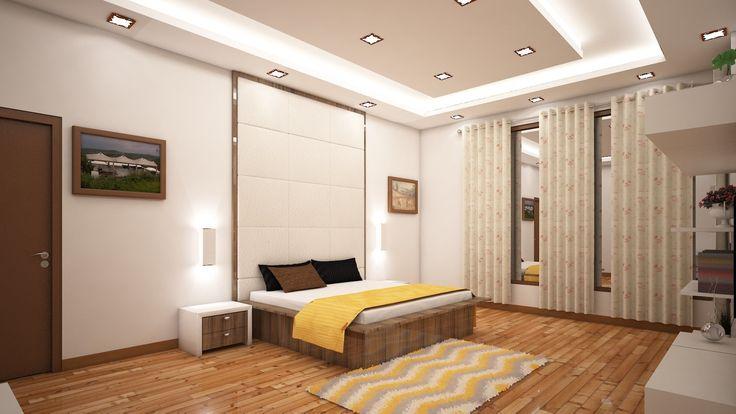 95 best Bedroom Decor - Indian homes images on Pinterest ...