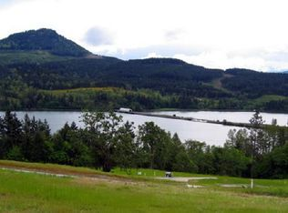 View 5 photos of this $68,900, vacant land zoned 8,712 sqft lot located at 530 Sunridge Ln # 30, Lowell, OR 97452. MLS # 12624504. Easy to build, lake view l...