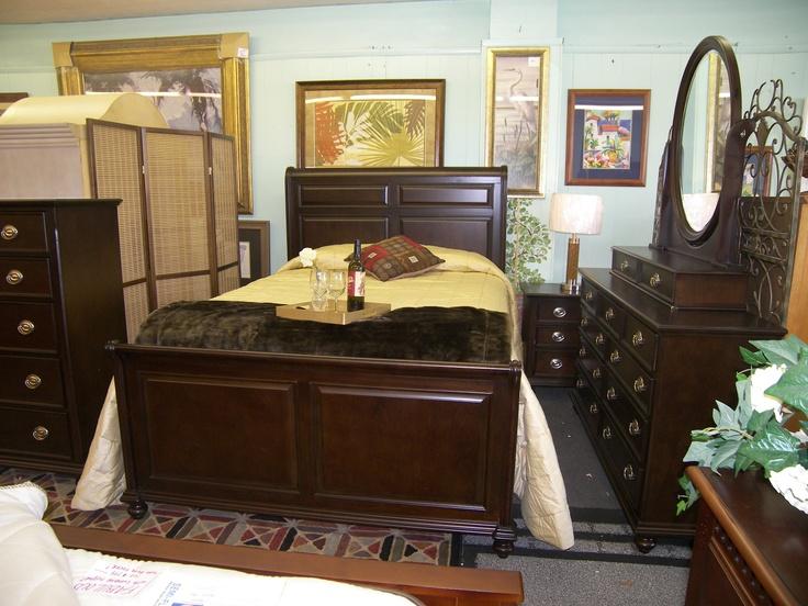 Furniture Consignment Shops - Jacksonville Florida  Florida
