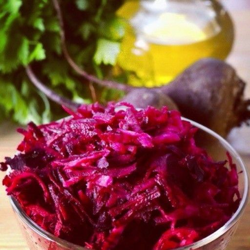#beet #detoxify #abs #fitness #healthyfood #revisediet